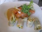 marinated-salmon-with-foccacia-la-fabrique-small