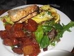 omelette-toronto-brunch-insomnia-small