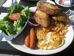 basic-egg-dish-moulerie-montreal-small