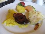 eggs-dish-holder-brunch-small