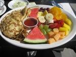 fruit-crepe-dish-la-moulerie-outermont-small