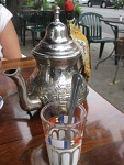 rumi-brunch-outremont-tea-small