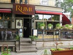 rumi-outremont-exterior-small