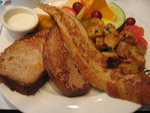 100-secrests-french-toast-small