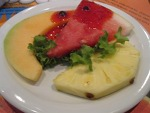 fruit-entree-plate-eggcetera-small