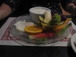 healthy-breakfast-small