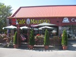 cafe-maurizio-kirkland-small