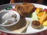 poached-egg-maurizio-small