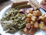 green-eggs-and-ham-ye-old-orchard-montreal-small