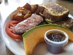 hearty-breakfast-ye-old-orchard-montreal-small