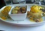lavenue-eggs-benedict-small