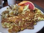 bm-sherbrooke-omelette-1-small