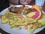 bm-sherbrooke-omelette-small