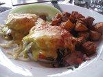 mesquite-eggs-benedict-vegetarian-small