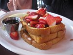 mesquite-french-toast-small
