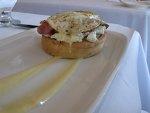 lemeac-egg-tartelette-small