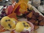 levidence-eggs-benedict-small