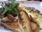 wienstein-and-gavino-omelete-1-small