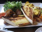 wienstein-and-gavino-omelete-2-small