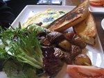 wienstein-and-gavino-omelete-3-small