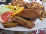 cafe-campagne-french-toast-small