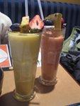 dejeuner-inc-smoothie-small