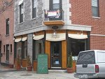 passe-compose-exterior-950-rue-roy-est-montreal-small