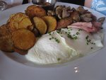 cafe-melies-two-eggs-dish-small