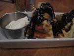 grange-waffle-small