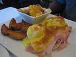 chez-levesque-classic-eggs-benedict-small