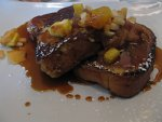 chez-levesque-french-toast-small