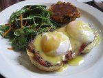 griffintown-cafe-eggs-benedict-small
