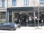 griffintown-cafe-exterior-small