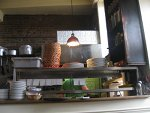 griffintown-cafe-interior-small