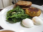 griffintown-cafe-poached-eggs-small