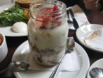 griffintown-cafe-yogourt-small