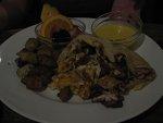 lassommoir-omelette-small