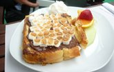marshmellow-french-toast-small
