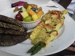 bond-grill-omelette-small