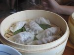 chien-fumant-dim-sum-5-small