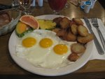 deli-joe-eggs-small