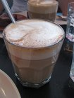 olive-et-gourmando-breakfast-cofee-small