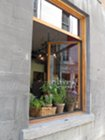 olive-et-gourmando-breakfast-exterior-small