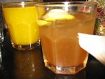 olive-et-gourmando-drinks-small