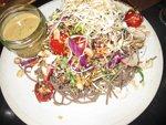 olive-et-gourmando-salad-small
