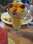 boite-gourmande-fruit-small