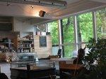 boite-gourmande-interior-2-small