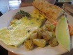 boite-gourmande-omelette-small