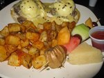 saloon-eggs-benedict-small