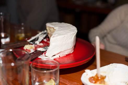 PDC-2013-cake